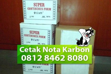 0812 8462 8080 Cetak Nota Jakarta (29)