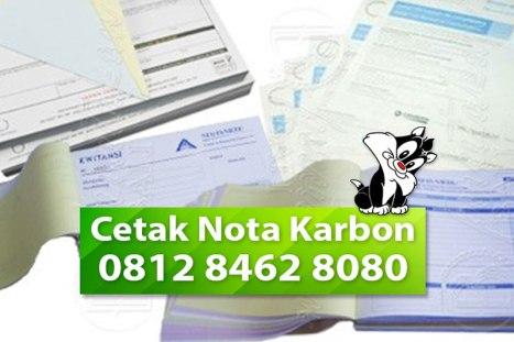 0812 8462 8080 Cetak Nota Jakarta (30)