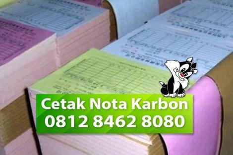 0812 8462 8080 Cetak Nota Jakarta (32)