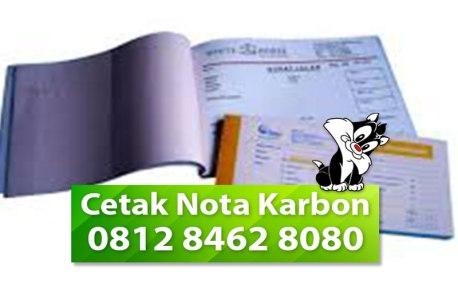 0812 8462 8080 Cetak Nota Jakarta (35)