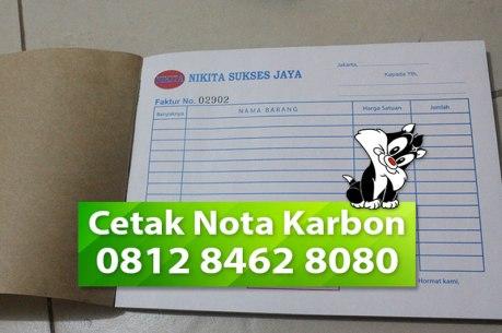 0812 8462 8080 Cetak Nota Jakarta (36)