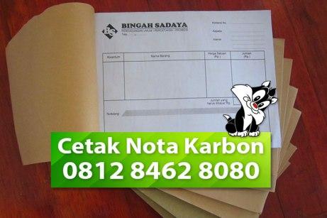 0812 8462 8080 Cetak Nota Jakarta (37)
