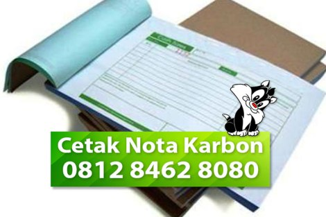 0812 8462 8080 Cetak Nota Jakarta (38)